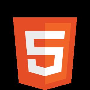 HTML5 (Custom)